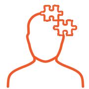 neurofeedback-autism-1
