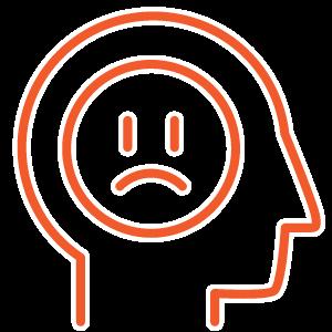 neurofeedback-depression