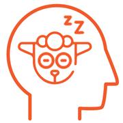 neurofeedback-insomnia-1