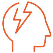 neurofeedback-migraine-1