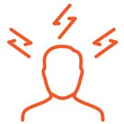 neurofeedback-more-1