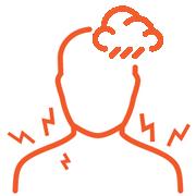 neurofeedback-pain-1
