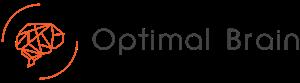 Optimal-Brain-switzerland